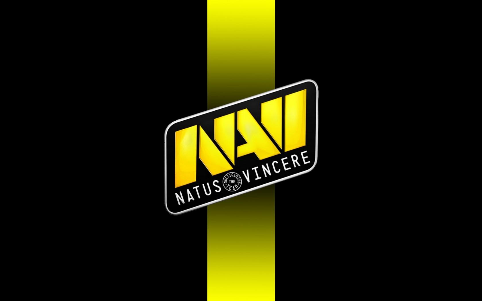 Скачать Counter-Strike 1.6 от NaVi